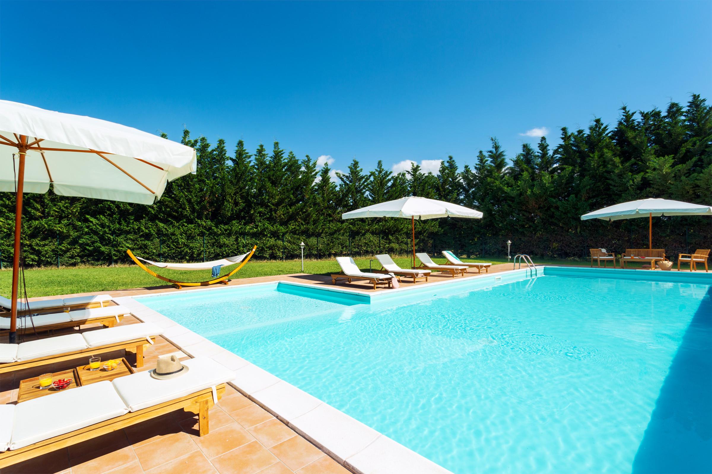 Foto cover villa