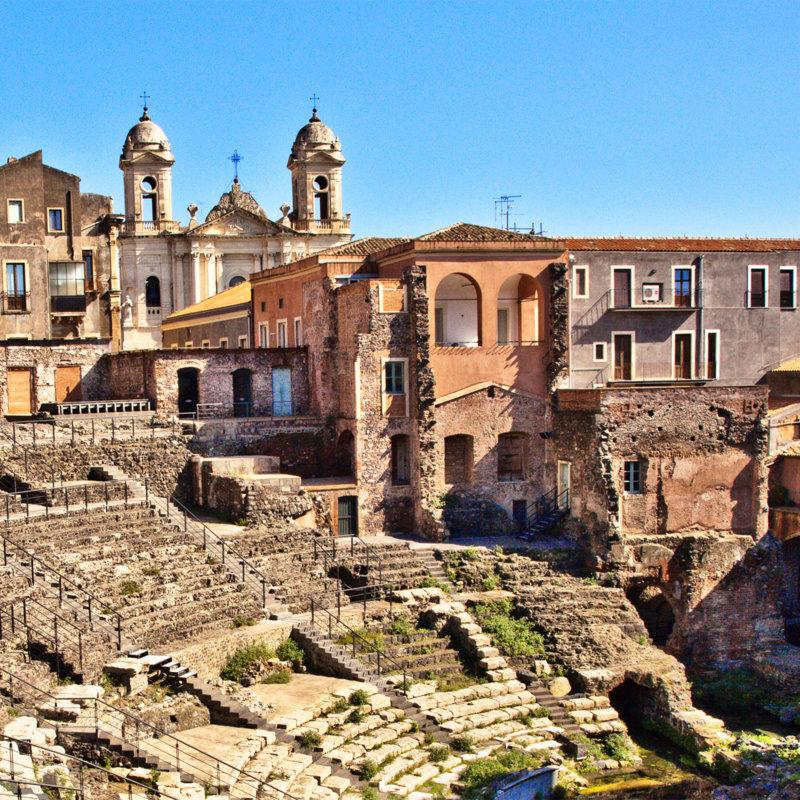 Greek Origins