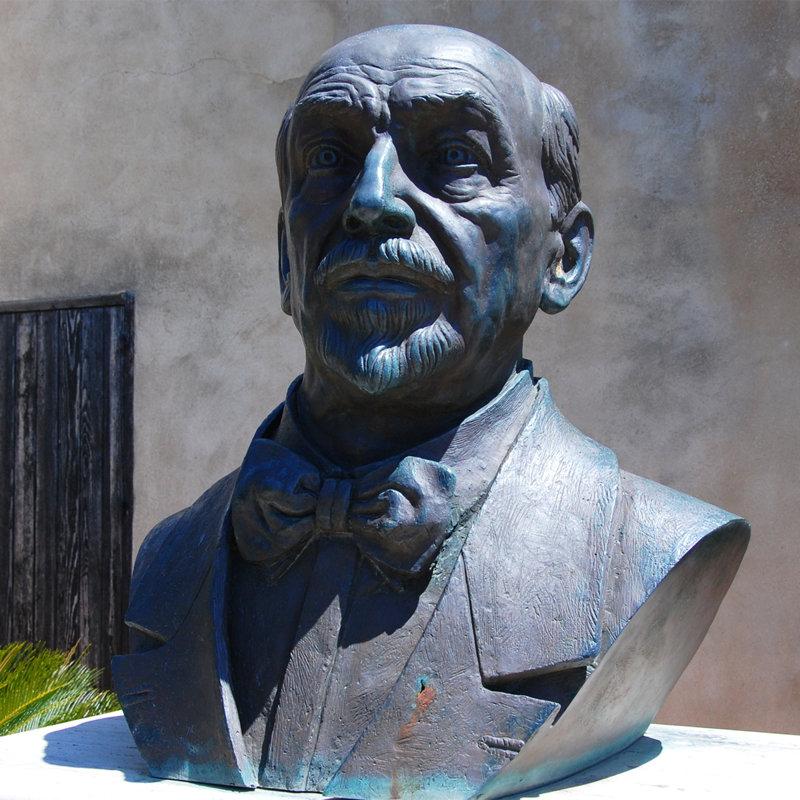 Pirandello – Nobel Prize