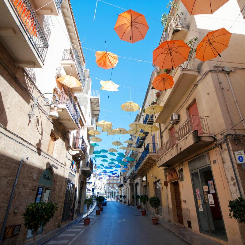Via Atenea