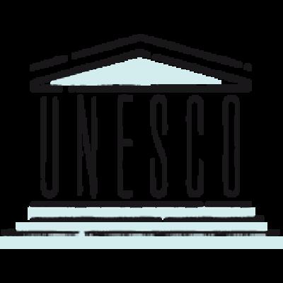 UNESCO Status