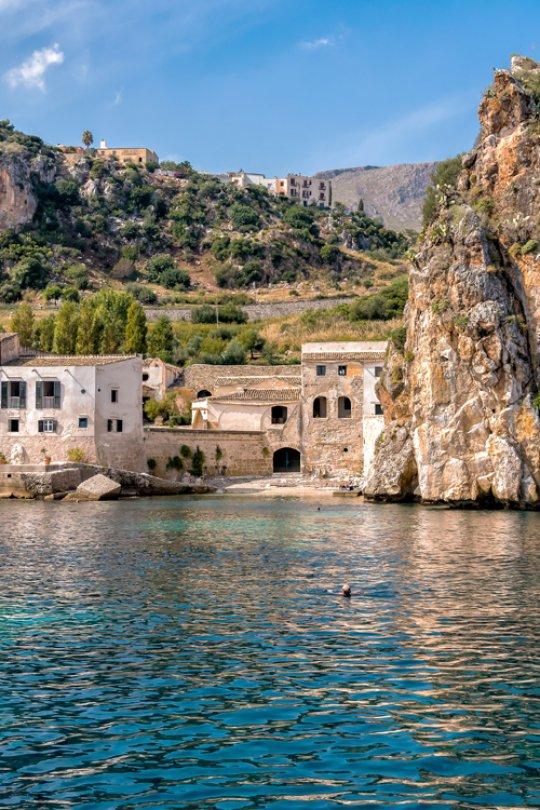 Sicilia Ovest