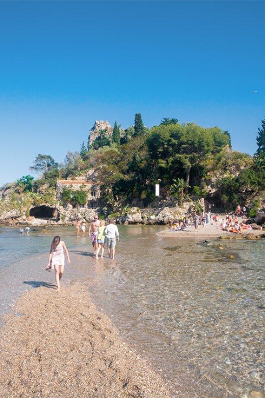 Sicilia Est